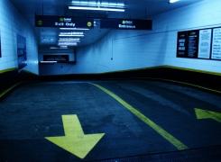 Expo Parking cria espaço de mídia exclusivo para expositores do evento