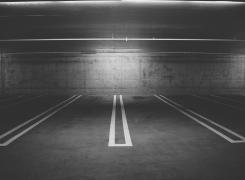 Expo Parking 2016 realizará 3a edição do Prêmio de Inovação a fim de estimular novos negócios com efetividade no setor