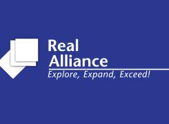 Cofundador da Real Alliance, Sebas van den Ende deixa direção da empresa